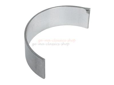 Pleuellager für 34-50PS 1,2-1,6+WBX 0,25mm Übermaß