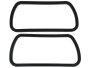 Ventildeckeldichtung für EMPI und CSP Ventildeckel Paar