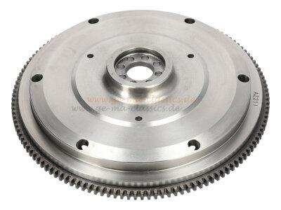 Schwungrad - Erleichtert für Typ1 Motor 200mm