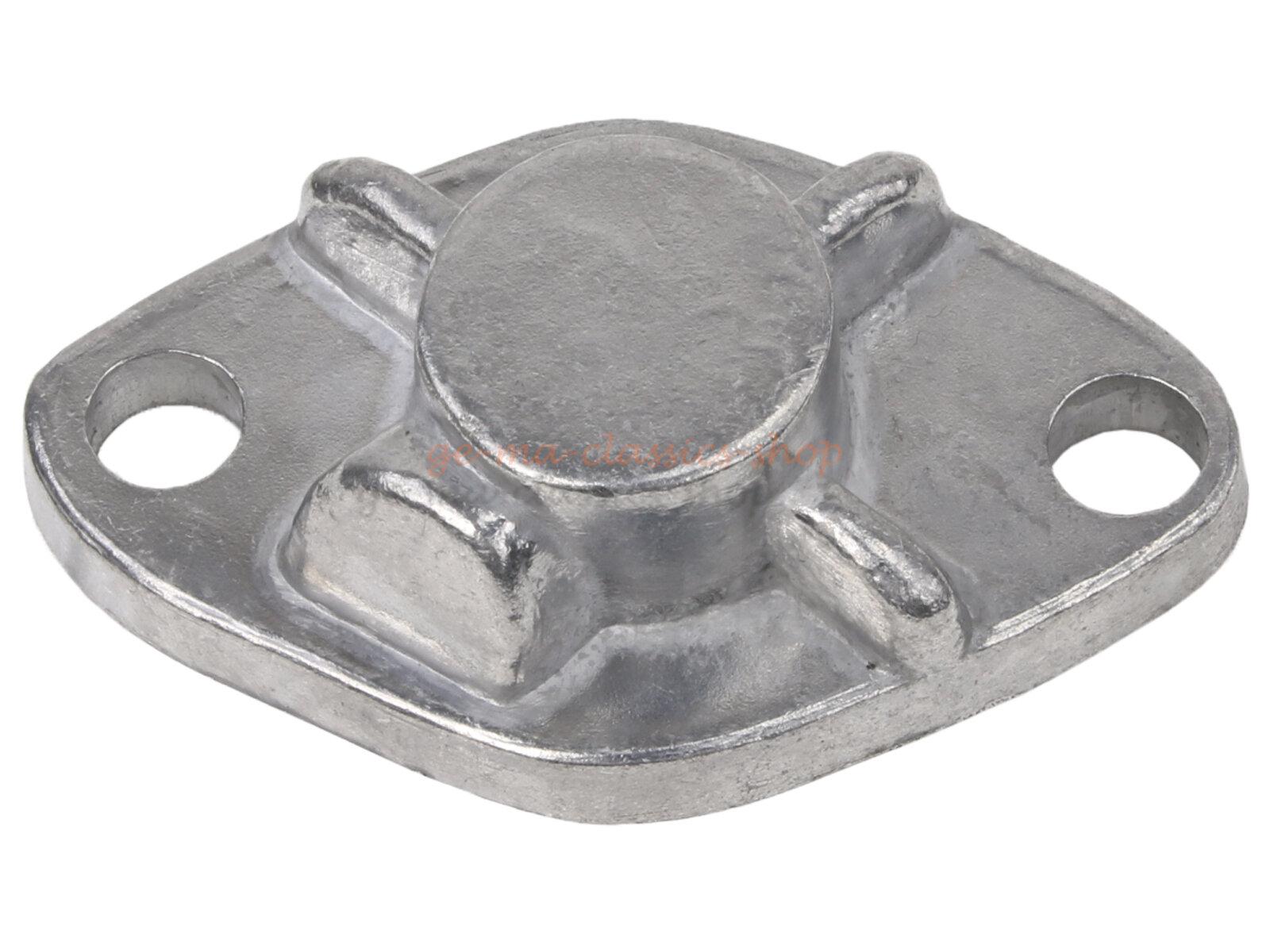 Verschlussdeckel für VW Typ3 Motor