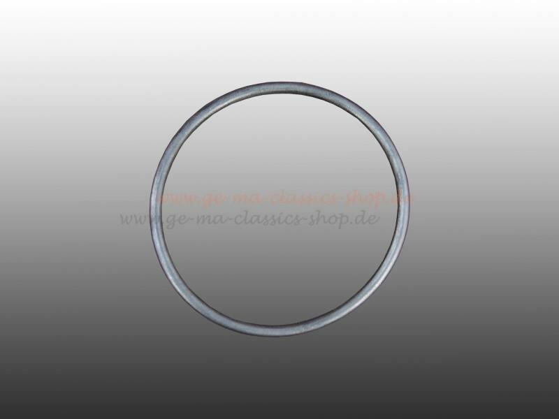 O-Ring für Schwungrad Typ1-Motor 34-50PS
