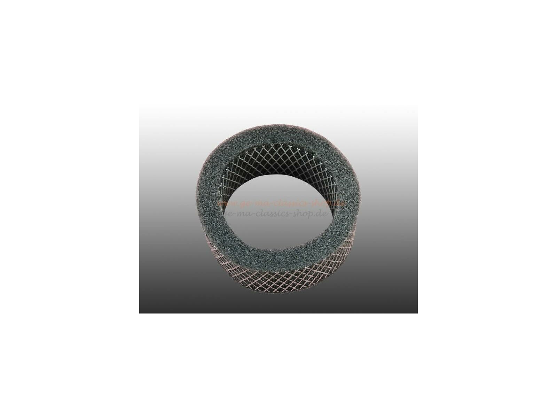 Luftfiltereinsatz für Chromluftfilter