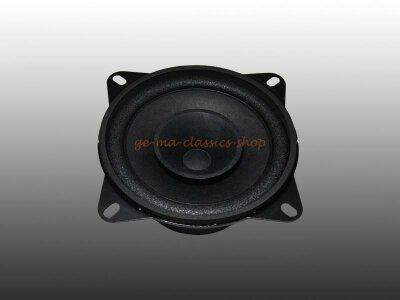 Lautsprecher Serie für VW Ovali Käfer 30W 8Ohm