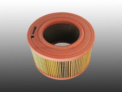 Luftfilter Luftfiltereinsatz für VW Bus T3 1.9 und 2.1