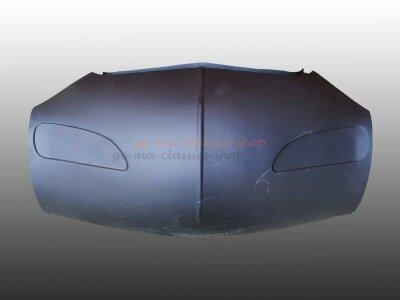Frontmaske für VW Karmann Ghia Typ14 Repro