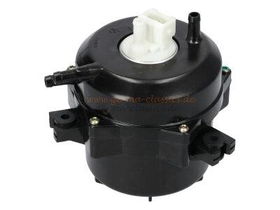 Benzinpumpe für VW Käfer 1600i ACD Motor Typ1