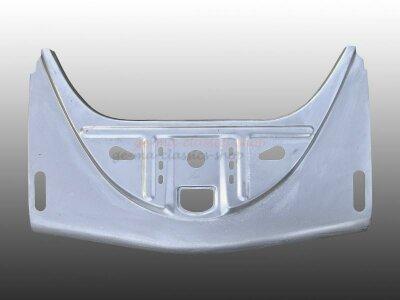Frontblech VW Käfer Bj 61-67 Top Qualität