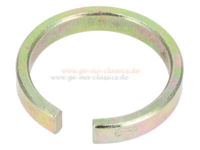 Abstandsring für Kurbelwellenzahnrad Typ1 ab 34 PS
