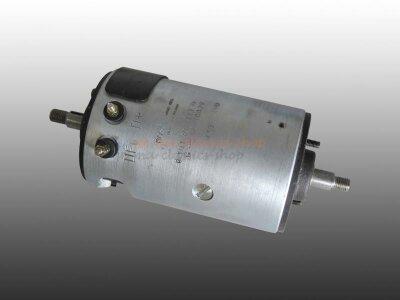Gleichstrom-Lichtmaschine 12V BOSCH LiMa für VW...
