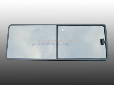 Schiebefenster mitte links Bus T2