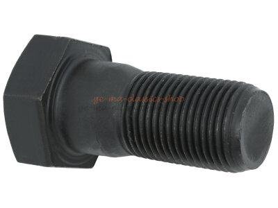 Schraube Getriebehalter 27er Schlüsselweite für...