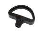 Griff Tankklappenzug Käfer bis 72 Original Qualität
