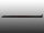 Innenschachtdichtung links für VW Käfer 1200 1300 1500 65-67