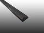 Prallgummi Käfer Stoßstangengummi Mitte ab 75 Repro