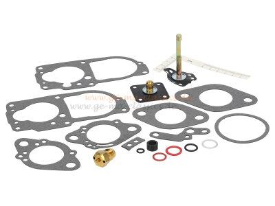 Vergaserdichtsatz für VW Typ3 32 PDSIT 2-3