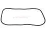 Heckscheibendichtung Karmann Ghia Typ14 bis 66