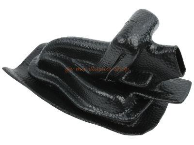 Gummi-Stulpe Handbremse für Käfer Karmann Typ3...