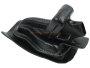 Gummi-Stulpe Handbremse für Käfer Karmann Typ3 ab 68