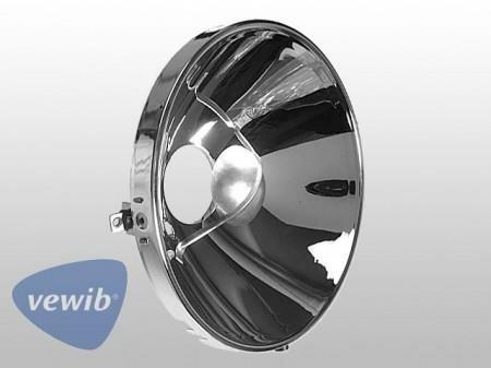 Scheinwerfer Reflektor für VW Käfer Bilux 68-74 Hella