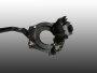 Wischerschalter Mexiko-Käfer Lenkstockhebel 83-86