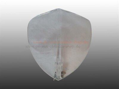 Wirbulator Käfer bis 66 Fronthaube Original Qualität